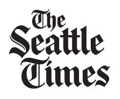 theseattletimes